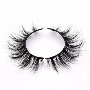 Other - 3D False Eyelashes